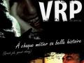 Affiche VRP