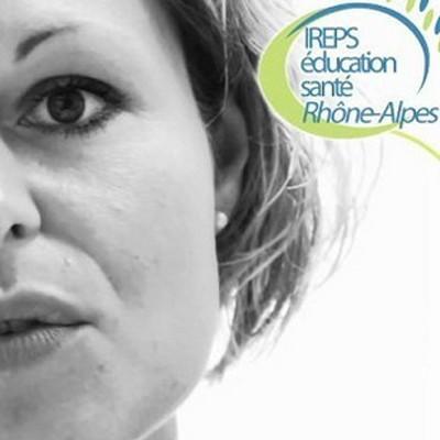 """L'association<strong> Education-Santé Savoie</strong>appartient au réseau des associations d'éducation pour la santé.  L'AMRA s'est occupé de réaliser deux reportage : La présentation générale de l'association et la présentation de l'outil """"<a title=""""reportage sur 'appartement de tous les dangers"""" href=""""http://www.dailymotion.com/video/xjl2n8_l-appartement-de-tous-les-dangers_lifestyle"""" target=""""_blank"""">l'appartement de tous les dangers</a>"""".  Lien vers le site Internet de l'<a title=""""Association Education Santé Savoie"""" href=""""http://www.sante-savoie.org/"""" target=""""_blank"""">association</a>."""