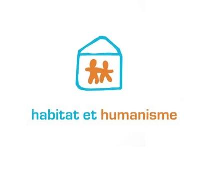"""Vidéo de présentation dela fondation Habitat et Humanismeà destination deses nouveaux adhérents.  Réalisée par Maureen Boissier.  lien vers le<a title=""""habitat et humanisme"""" href=""""http://www.habitat-humanisme.org/"""" target=""""_blank""""> site</a>."""