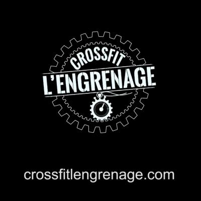 Crossfit l'Engrenage est une salle de sport basée à Annecy et dont l'activité axe sa pratique autour de trois principes : des mouvements fonctionnels, constamment variés, effectués à haute intensité.